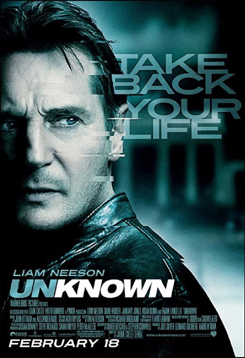 Unknown-2011-poster