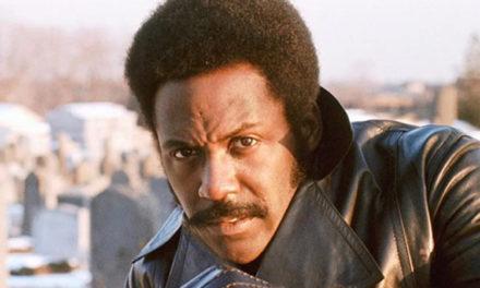 Blaxploitation Movies & Black Power in the 1970s (2020)
