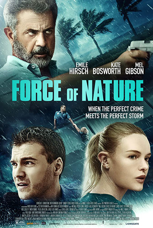 ForceofNature-2020-poster