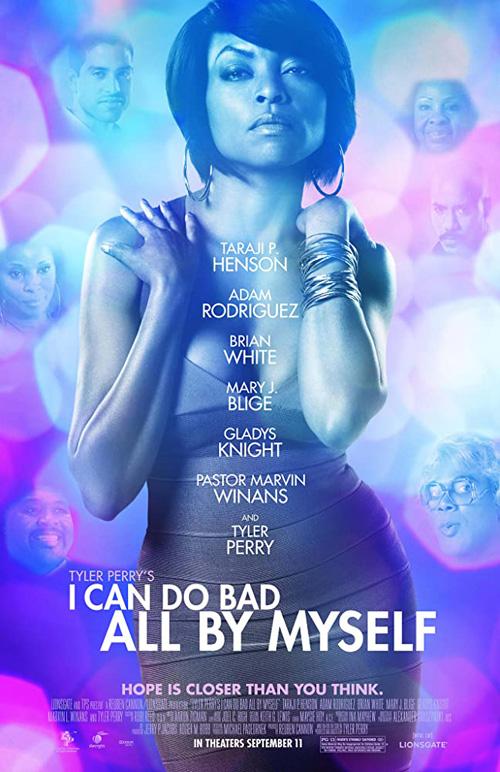 ICanDoBadAllbyMyself-2009-poster