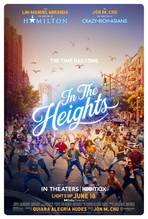 IntheHeights-2021-poster