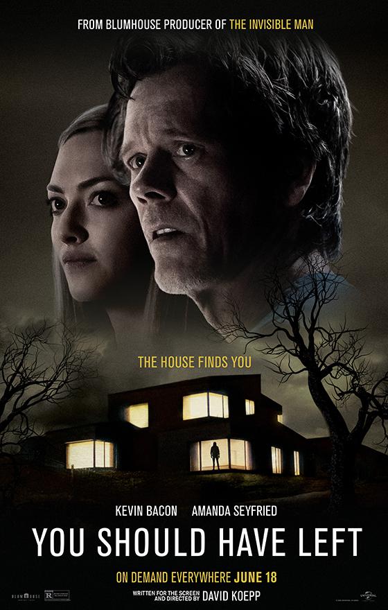 YouShouldHaveLeft-2020-poster