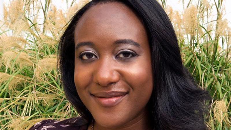 Variety Promotes Angelique Jackson to Film & Media Reporter