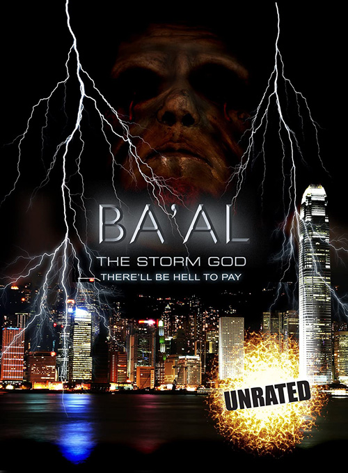 Baal-2008-poster