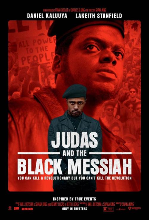 JudasandtheBlackMessiah-2020-poster