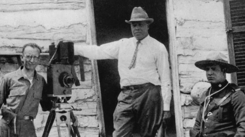 Variety, AAFCA and LACES Launch Micheaux Project Outreach Program
