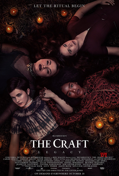 TheCraftLegacy-2020-poster