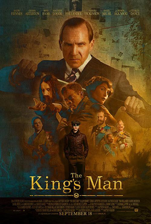 TheKingsMan-2021-poster