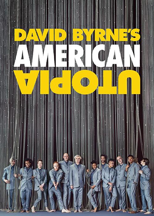 AmericanUtopia-2020-poster