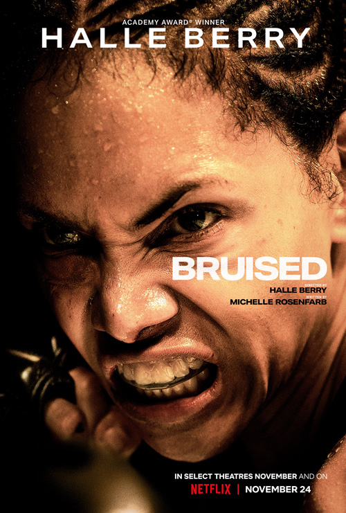 Bruised-2021-poster