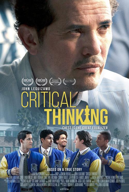 CriticalThinking-2020-poster