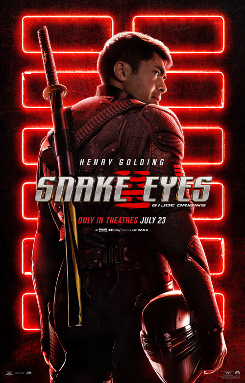 Snakeeyes-20210-poster