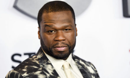 50 Cent Partners With Eli Roth, 3BlackDot For Three-Pic Deal