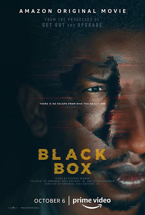 BlackBox-2020-poster
