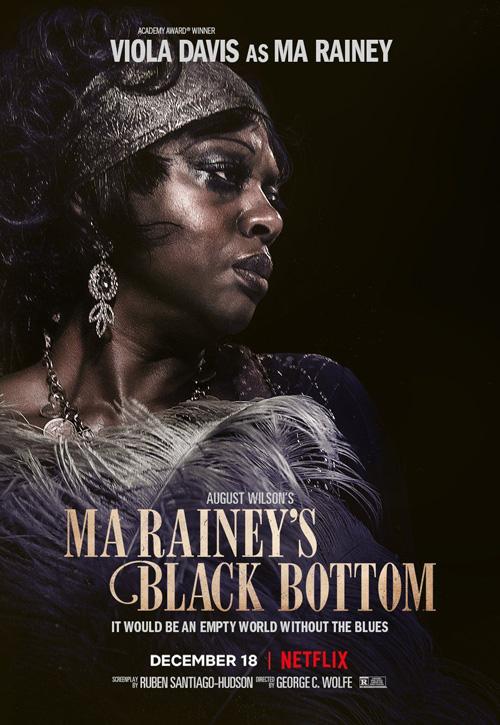 MaRaineysBlackBottom-2020-poster