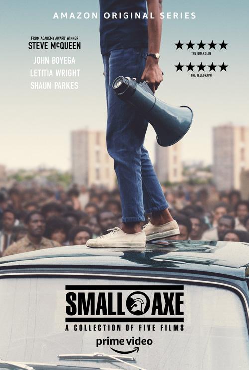 SmallAxe-2020-poster