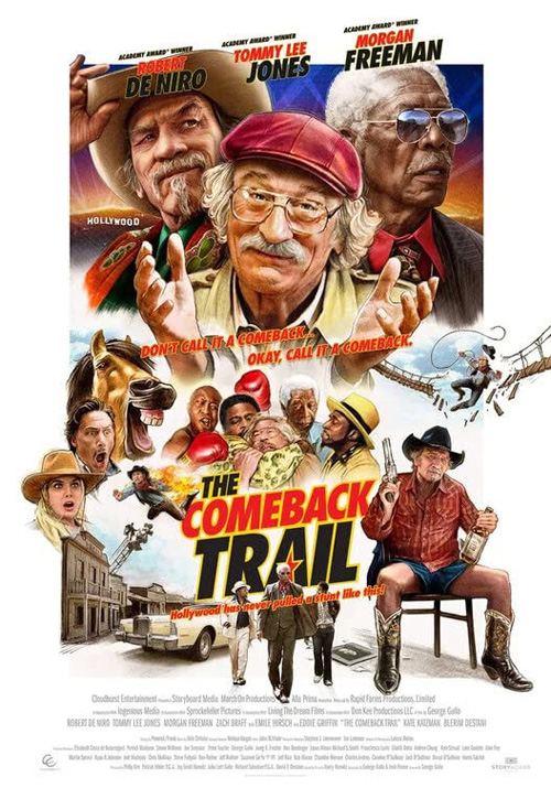 TheComebackTrail-2020-poster