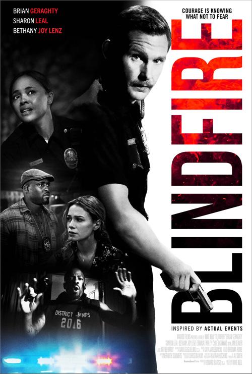 Blindfire-2020-poster