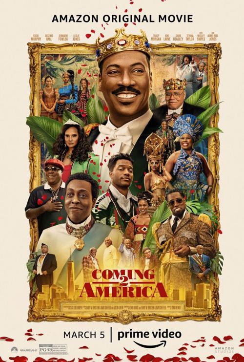 Coming2America-2021-poster