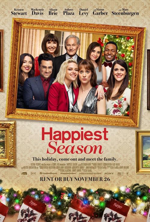 HappiestSeason-2020-poster