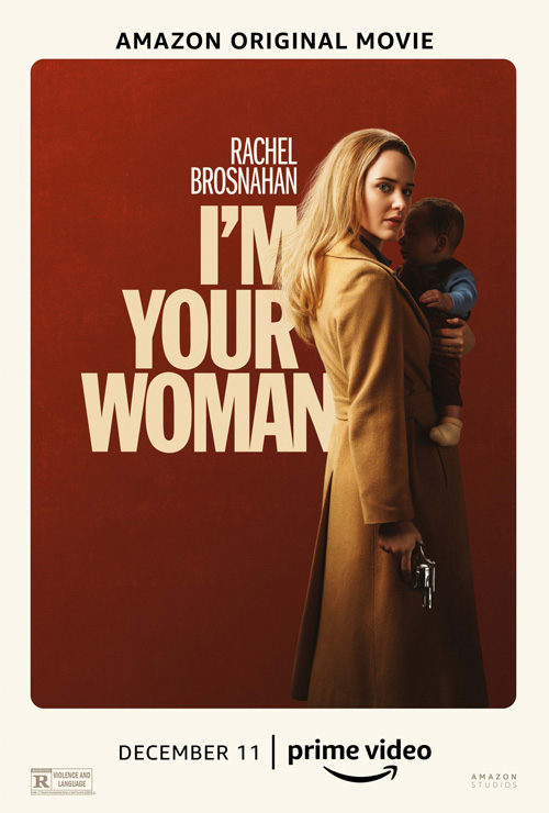 ImYourWoman-2020-poster