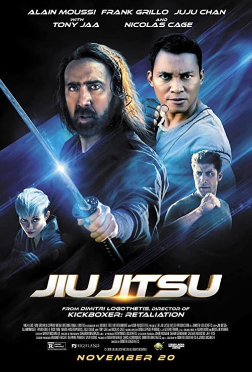 JiuJitsu-2020-poster