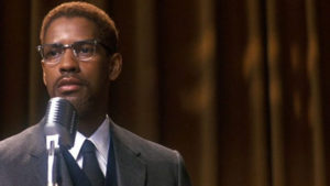 5 of the Best Biographical Performances of Black Icons in Film