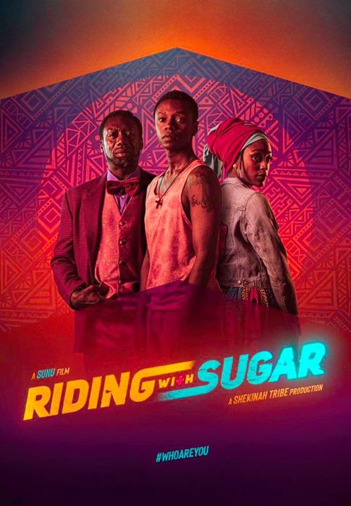 RidingwithSugar-2020-poster