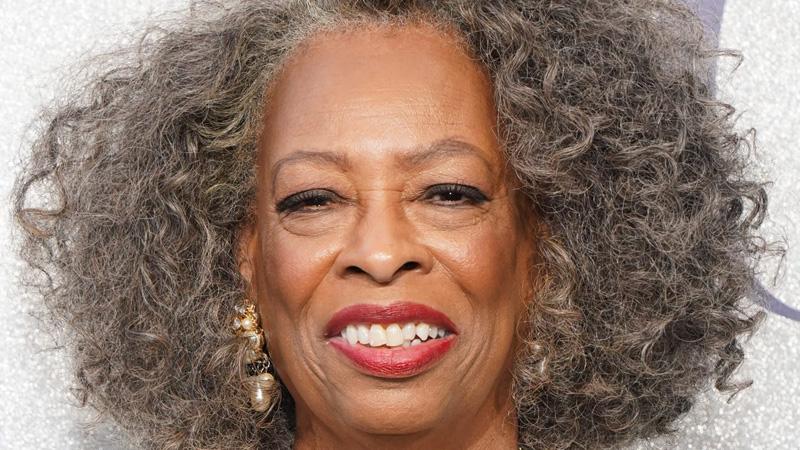 Carol Sutton (1944–2020)