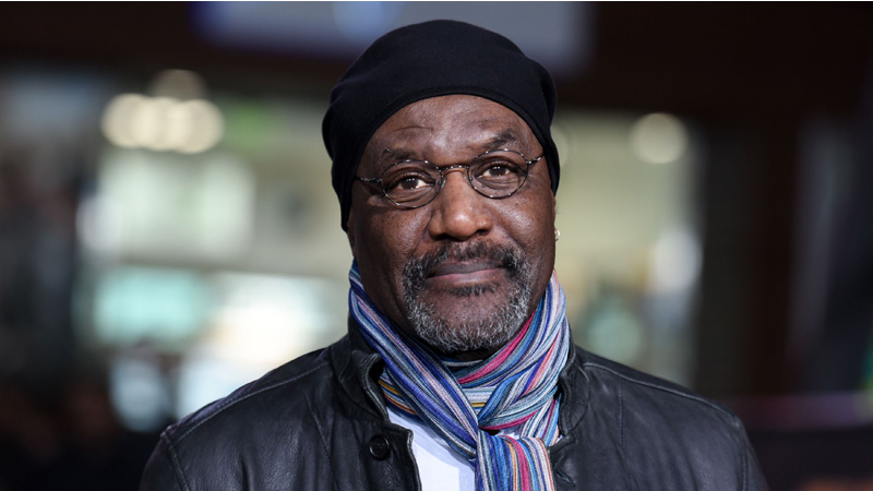 Delroy Lindo And More To Be Honored At Critics Choice Celebration Of Black Cinema