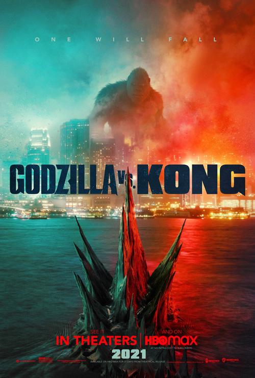 GodzillavsKong-2021-poster