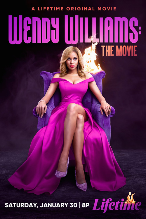 WendyWilliamsTheMovie-2021-poster