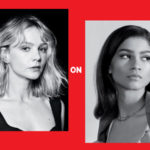 Actors on Actors: Zendaya & Carey Mulligan