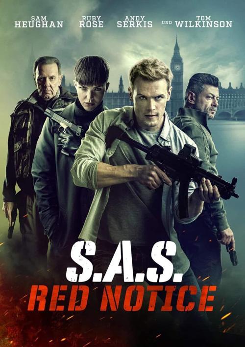SASRedNotice-2021-poster