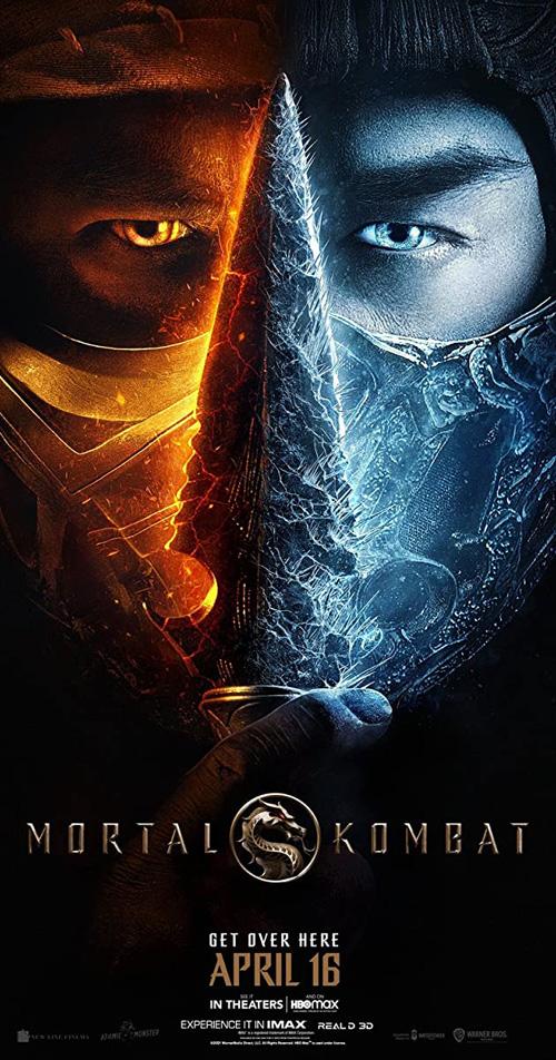 MortalKombat-2021-poster