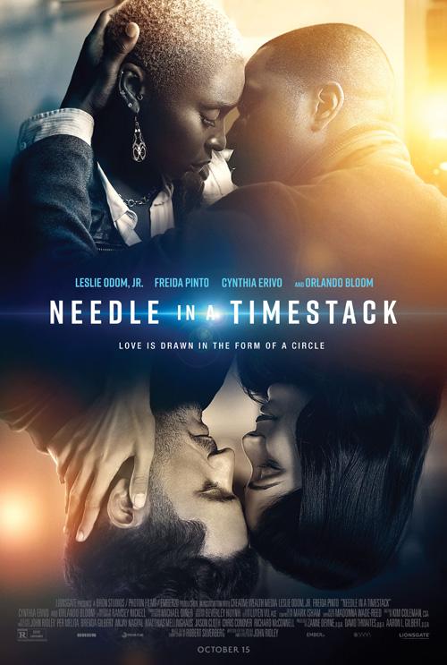 NeedleinaTimestack-2021-poster