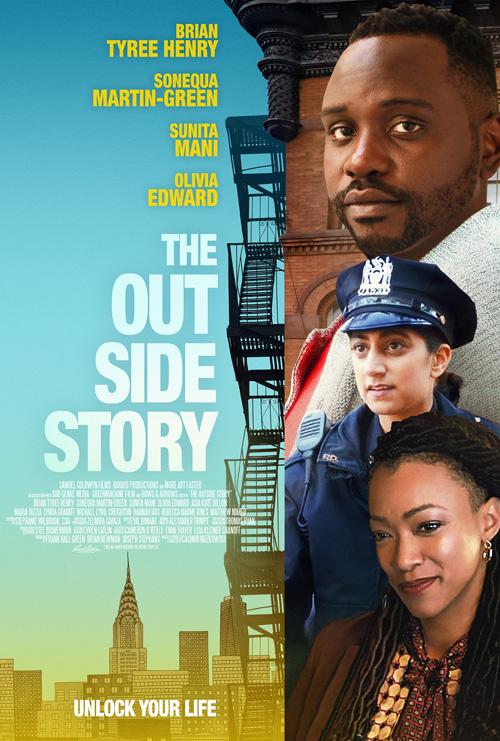 TheOutsideStory-2020-poster