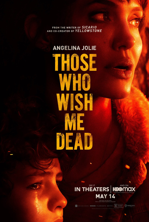 ThoseWhoWishMeDead-2021-poster
