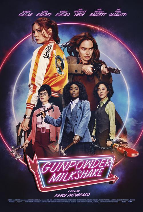GunpowderMilkshake-2021-poster