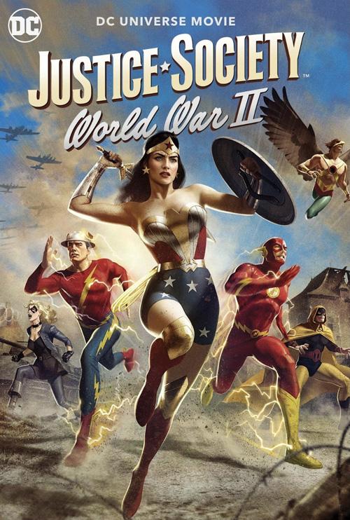 JusticeSocietyWorldWarII-2021-poster