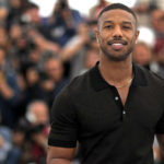Michael B. Jordan Talks 'Without Remorse,' Chadwick Boseman and more…