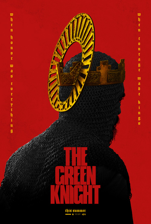 TheGreenKnight-2021-poster