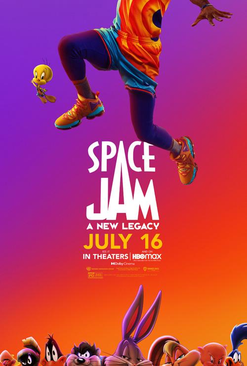 SpaceJamANeLegacy-2021-poster