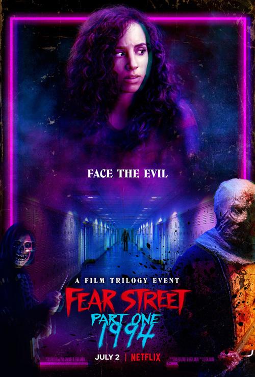 FearStreetPartOne1994-2021-poster