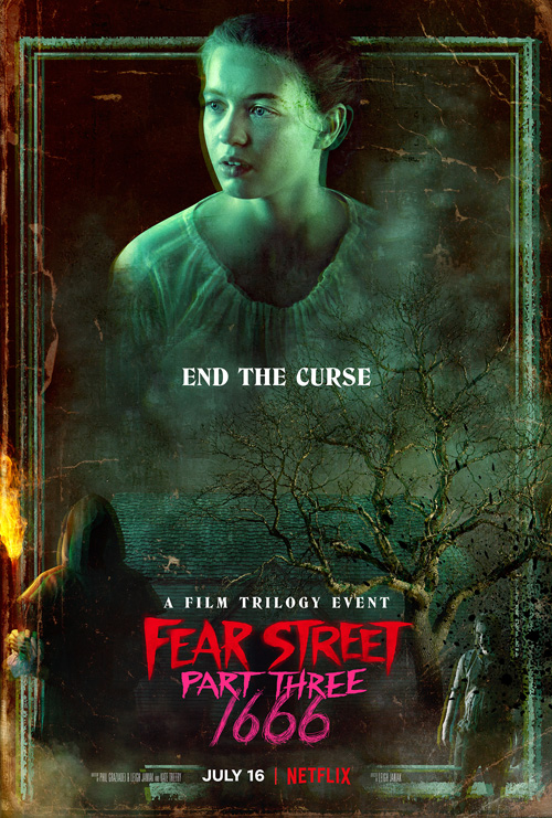 FearStreetPartThree1666-poster