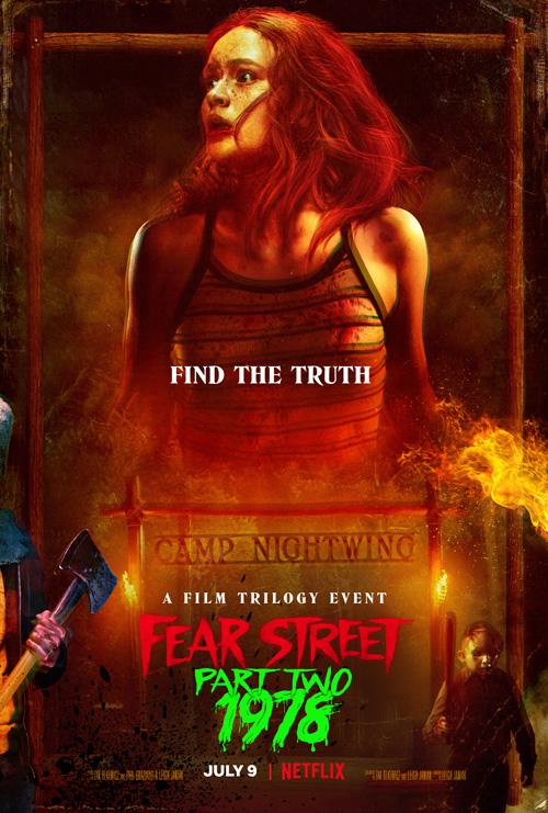 FearStreetPartTwo1978-poster