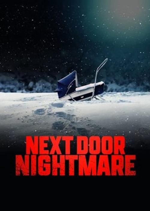 NextDoorNightmare-2021-poster