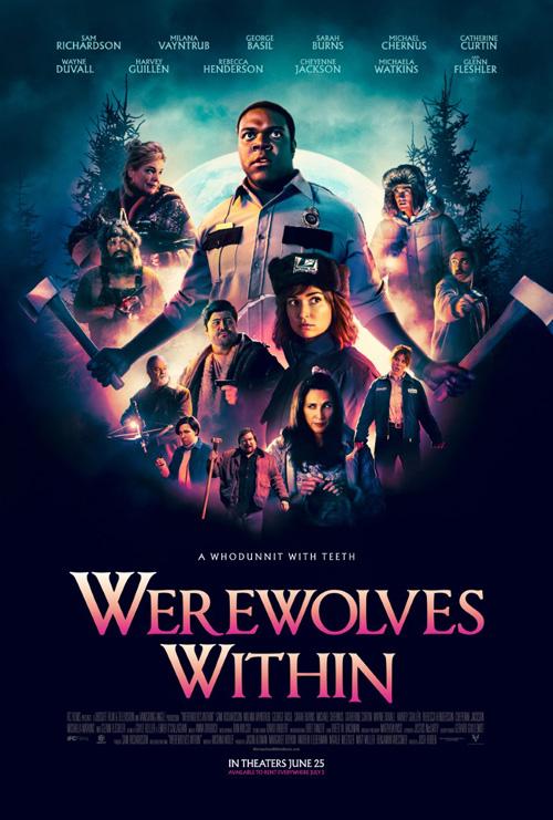 WerewolvesWithin-2021-poster