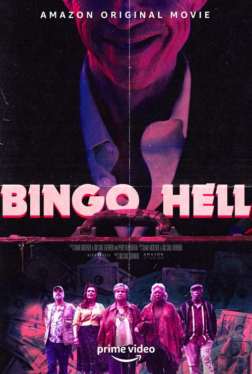 BingoHell-2021-poster