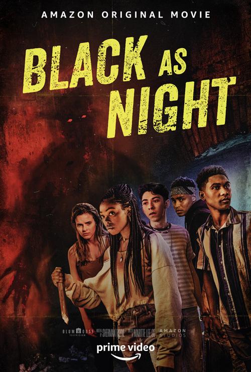BlackasNight-2021-poster